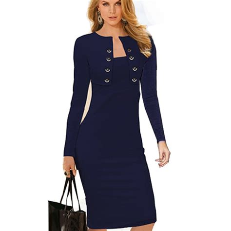 wear office buy wholesale office wear from china