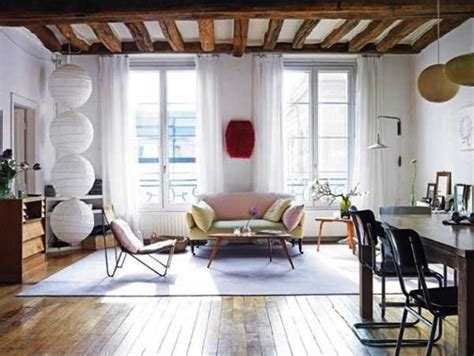 vintage apartment decorating ideas parisian apartment decorating ideas in vintage