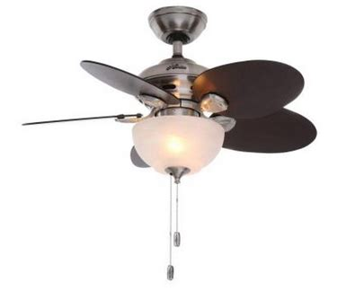 home depot ceiling fans on sale coupons 4 utah