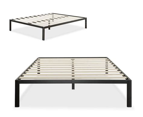 best bed frame for memory foam mattress how to choose best bed frame for memory foam mattress