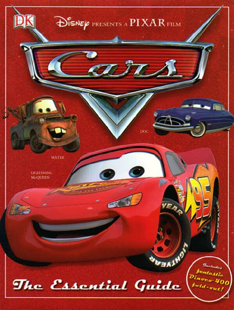 books about cars and how they work 2006 lincoln town car windshield wipe control disney pixar cars the books of cars 2009 update take five a day