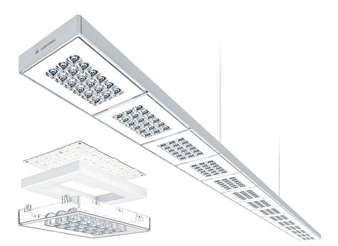 sequence lights zumtobel lighting catalog sequence general lighting from