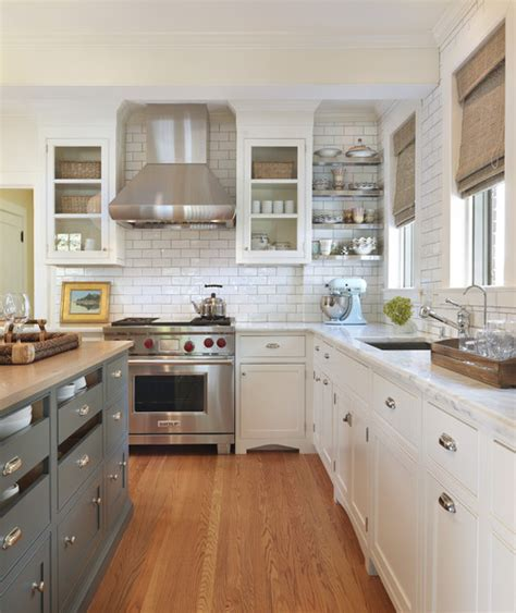 ideas painting kitchen cabinet doors painted kitchen cabinet ideas white interior exterior