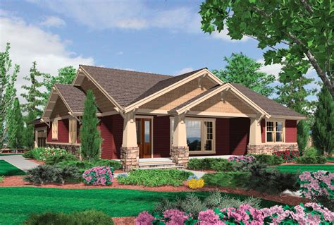 alan mascord house plans house plans home plans and custom home design services from alan mascord design associates