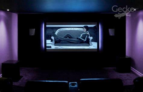 home cinema lighting design home cinema design gecko home cinema