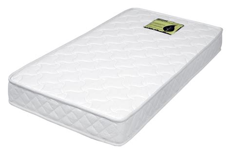 mattress for baby crib crib mattress for your baby decor ideasdecor ideas