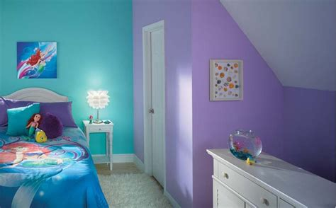 paint color for child s bedroom repainting your bedrooms this summer kansas city