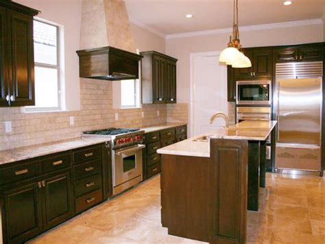 inexpensive kitchen remodeling ideas cheap kitchen remodeling ideas home garden posterous