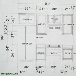 what is the standard height of kitchen cabinets kitchen cabinets dimensions standard cabinets sizes