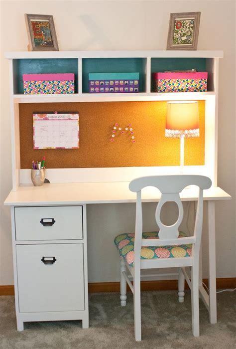 school desks for home best 25 child desk ideas on