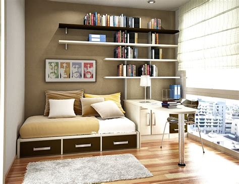 small space bedroom furniture 1000 images about cama menino on kid