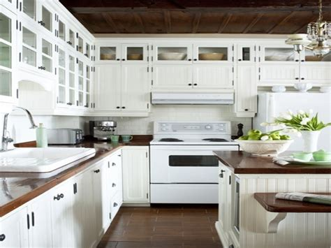white distressed kitchen cabinets distressed white kitchen cabinets kitchen pantry