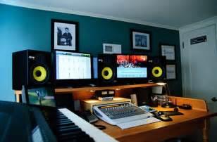 Apartment Setup Ideas bedroom digi003 studio setup studio ideas pinterest