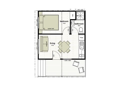 small floor plans cabins cabin floor plans wilderness log home and log cabin floor