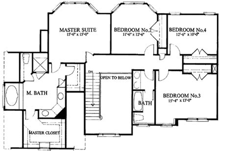 house plans with butlers pantry butler pantry 5627ad 2nd floor master suite butler