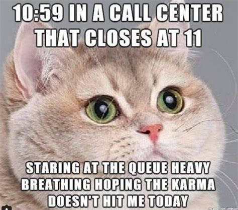 some of my lights are not working 27 of the best call center memes on the