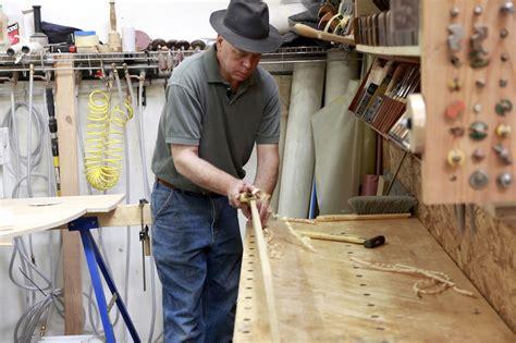 woodworking seattle seattle woodworking shop 187 plansdownload