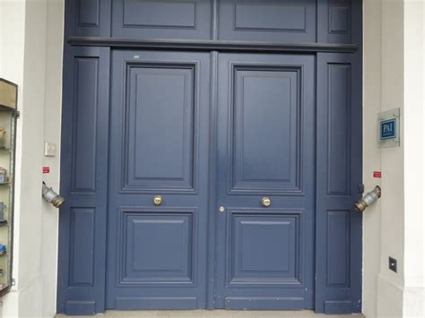 navy blue front door navy blue front door ideas photo gallery homes