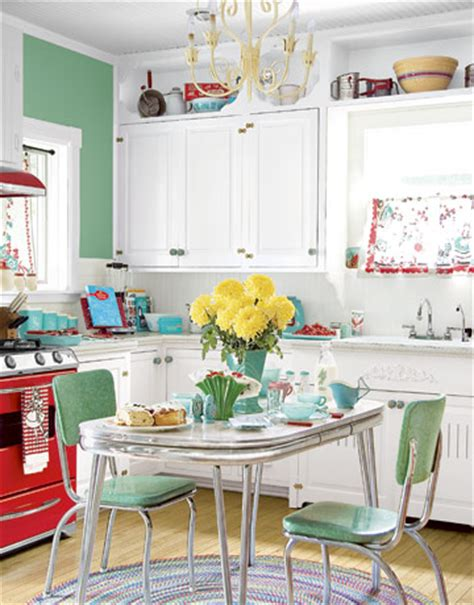 retro kitchen curtains vintage kitchen curtains kitchen ideas