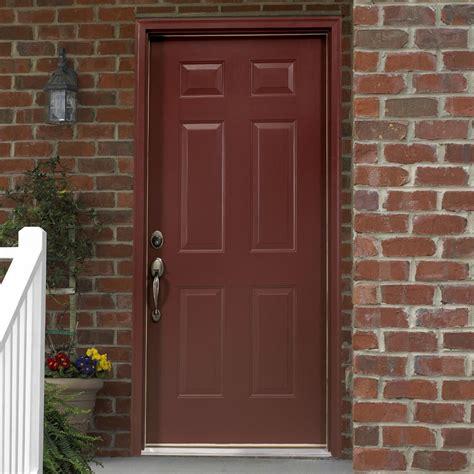 front doors home custom doors home remodel rnb design
