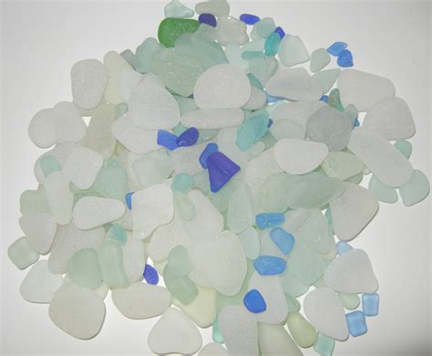 out of sea glass sea glass quotes find sea glass