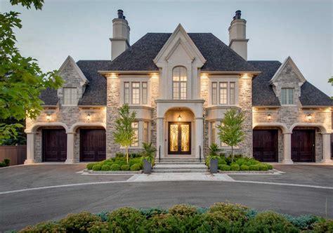 custom built house plans best small details to add to your toronto custom home sina sadeddin