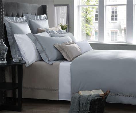 comfortable bedding most comfortable bedding 100 percentage cotton fabric