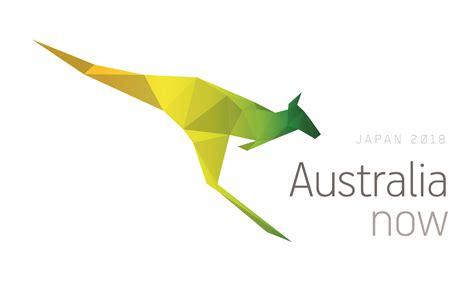 is it in australia now australia now japan 2018