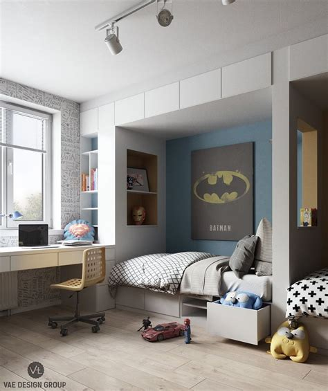 child bedroom designs 25 best ideas about kid bedrooms on