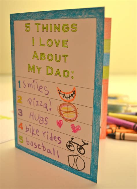 printable fathers day cards for to make printable s day card for