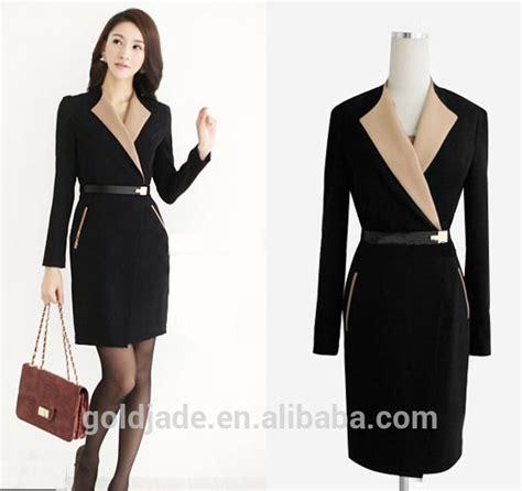 wear office office wear designs skirt buy office wear