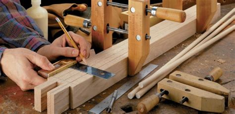 how to start a woodworking shop wood 20130511