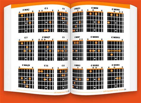 picture book chords guitar guitar chords illustrated guitar chords guitar