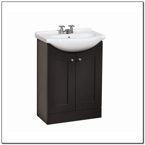 where to buy a bathroom vanity bathroom cabinets borders for mirrors in bathrooms lowes