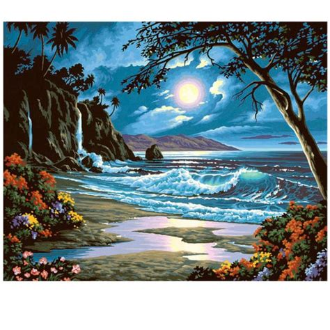 paint nite number 78 best ideas about paint by number kits on