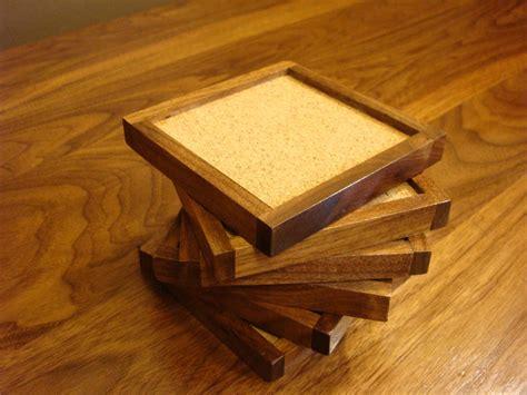 walnut woodworking projects black walnut coffee table by ryno101 lumberjocks
