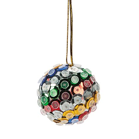 ornaments crafts for sequin ornament craft kit trading