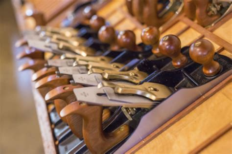 woodworking events lie nielsen toolworks event at c timm custom furniture