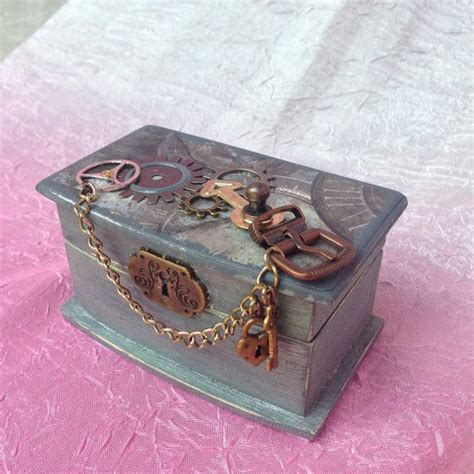 easy to make jewelry box easy to make jewelry box plans woodworking projects plans