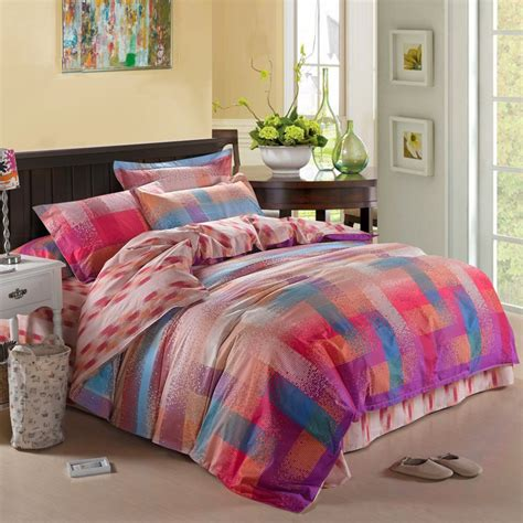 beddings sets on sale comforter bedding set bed sheet set on sale 4pcs 100