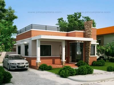 house designes small house designs eplans