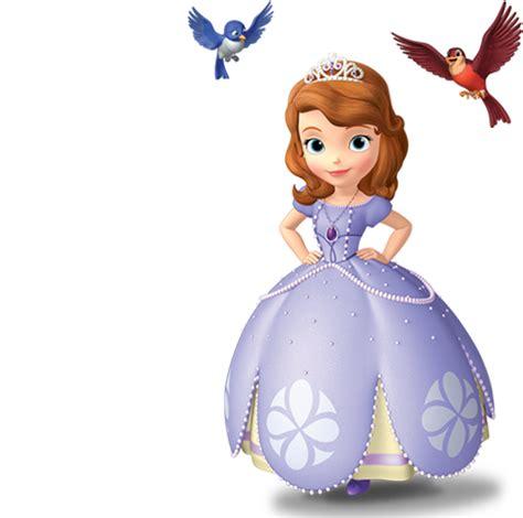 de la princesa sof a cumplea 241 os decorado de princesa sof 237 a tips de madre
