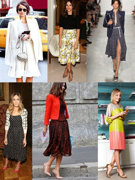 office dress ideas 7 office wear ideas how to not dress boring to work