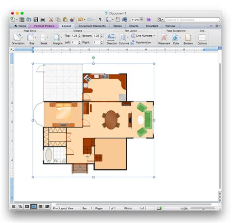 make a floorplan make a floorplan flooring how to make a floor plan with