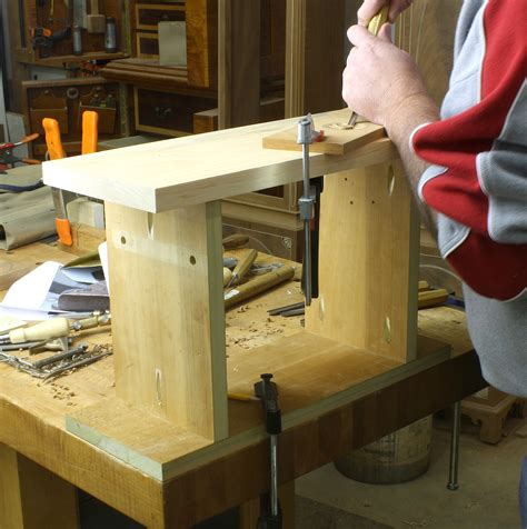 woodworking jig ideas woodworking jigs tips plans free woodworking plan