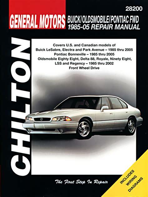 buick car manuals haynes clymer chilton workshop original factory car motorbike manuals