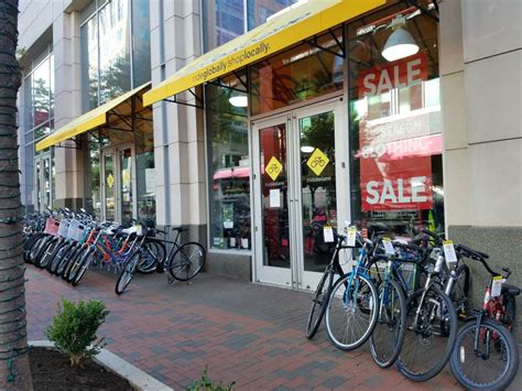muse paintbar boston bike leaving reston town center muse paintbar ready