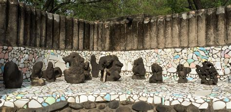 chandigarh rock garden rock garden crown of chandigarh travel twosome