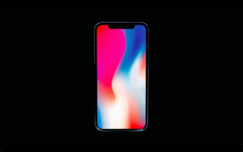 iphone x want to unlock the iphone x just stare at it cnet