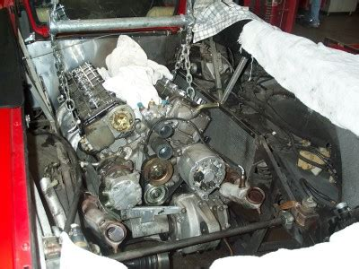 car engine repair manual 1996 lamborghini diablo navigation system service manual remove engine from a 1999 lamborghini diablo service manual 1996 lamborghini